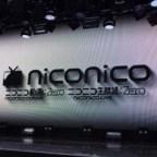 2012-04-27_nico_00