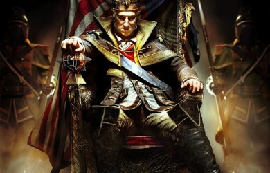 ACIII_DLC_HR01_KingGeorgeWashington