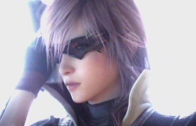 Lightning Returns Final Fantasy XIII12