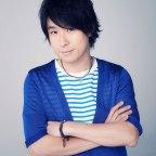圖檔:『AniVoice Summer 2013』鈴村健一來台開唱!_500