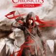 ACChronicles_China_Keyart