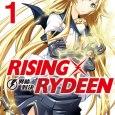 RISING × RYDEEN異能對決1