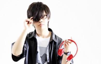 1. Yuyoyuppe and DJ'TEKINASOMETHING