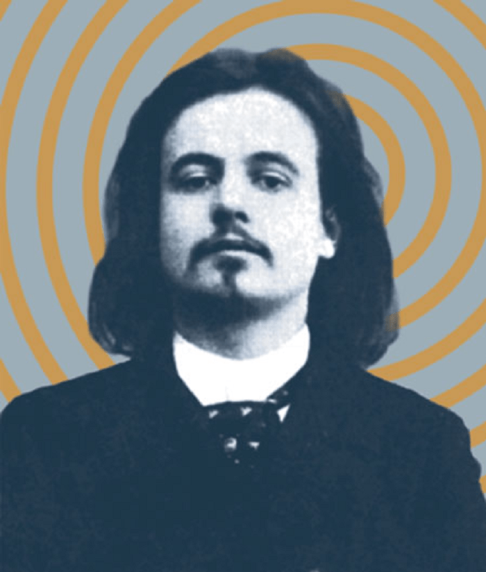 Jarry definition, french poet and playwright. Alfred Jarry's 'King Ubu' Inspired Everyone From the ...