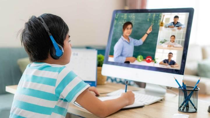 ASU partners to launch Virtual Teacher Training Institute to support Arizona teachers and students | ASU News