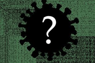 question coronavirus covid 19