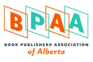book publishers association of alberta