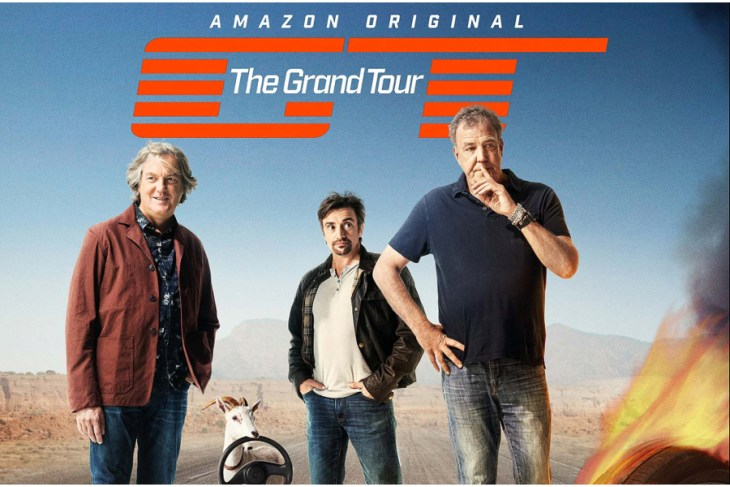 the-grand-tour-logo