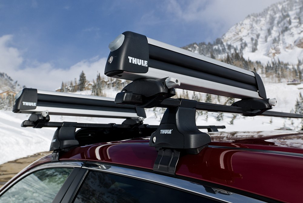 flat-top-ski-and-snowboard-rack