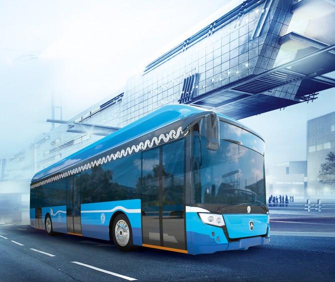 elektrobus-gaz