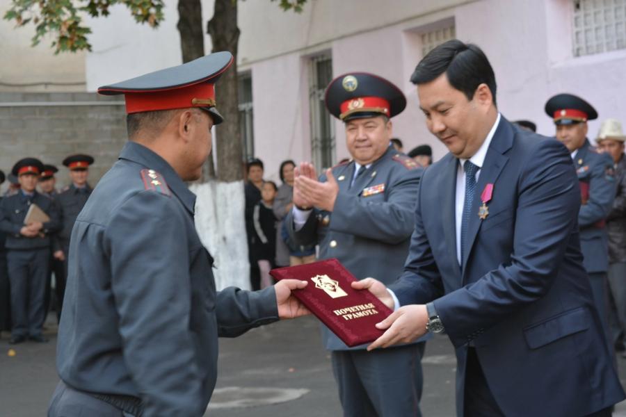 Картинки мвд кыргызстана