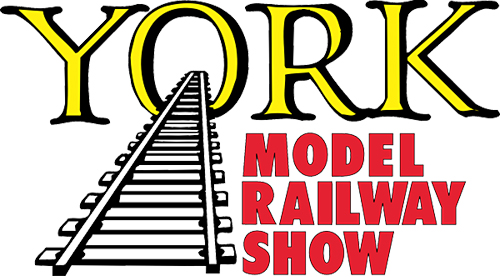 Bachmann on the Road – York Model Railway Show