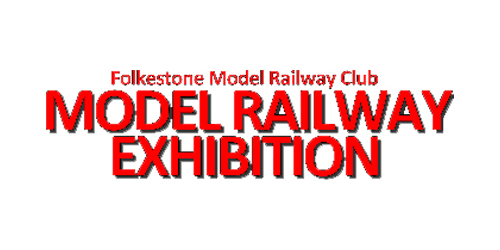 Bachmann on the Road – Folkestone Model Railway Exhibition