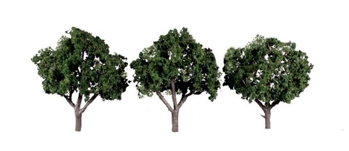 Classics Trees Cool Shade