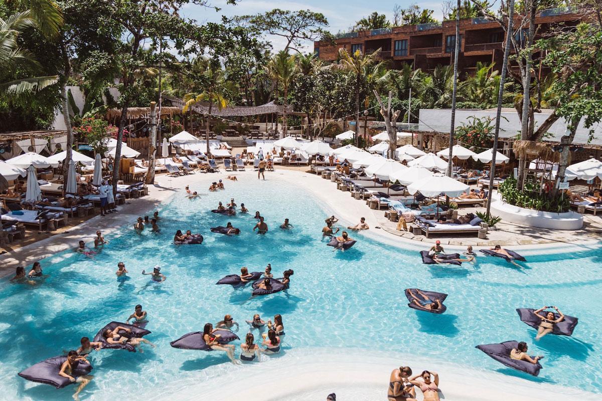 Headline News By Bali Villa Arrangements Visit Us For All Things Bali