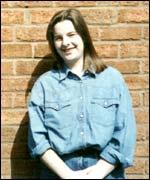 Sarah Venn