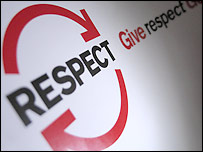 Respect. Career Hacker Bill Inman
