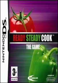 amstrad cpc 464 game reviews