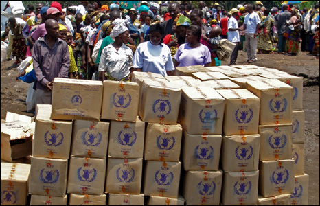 Image result for humanitarian aid
