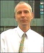 Dr Paul Kelly