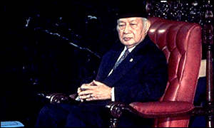 https://i1.wp.com/news.bbc.co.uk/olmedia/860000/images/_864355_suharto300.jpg