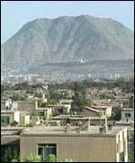 [ image: Kabul]