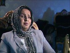 Radwa Yousef