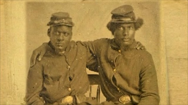 Image result for black civil war troops