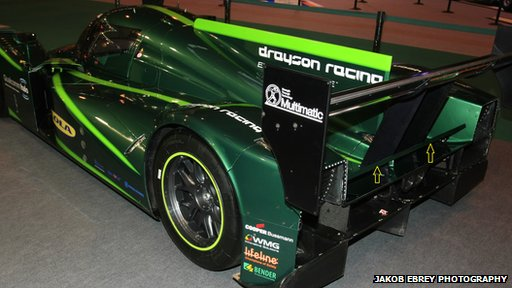 Image provenant de http://news.bbcimg.co.uk/
