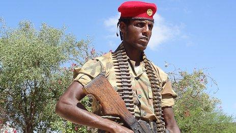 https://i1.wp.com/news.bbcimg.co.uk/media/images/58872000/jpg/_58872167_ethiopiasoldierbaidoa-2.jpg