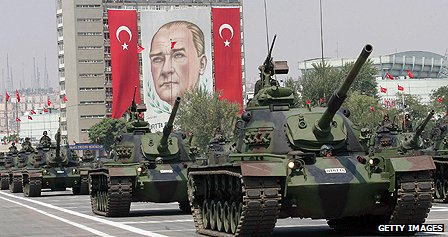 https://i1.wp.com/news.bbcimg.co.uk/media/images/60084000/jpg/_60084976_turkish-army-parade-afp-g.jpg