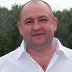 Sergei Zlobin