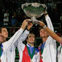 Czech Republic Win Thrilling Davis Cup Final