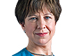 image of Lyse Doucet
