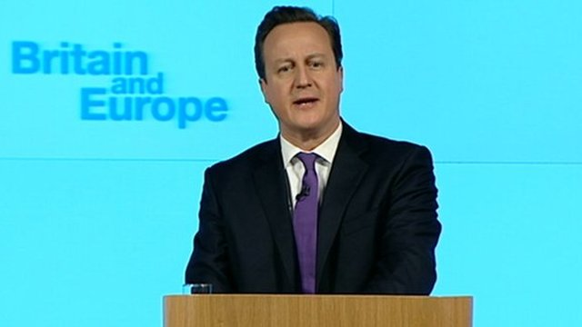 Deivids Kemerons. Foto: BBC