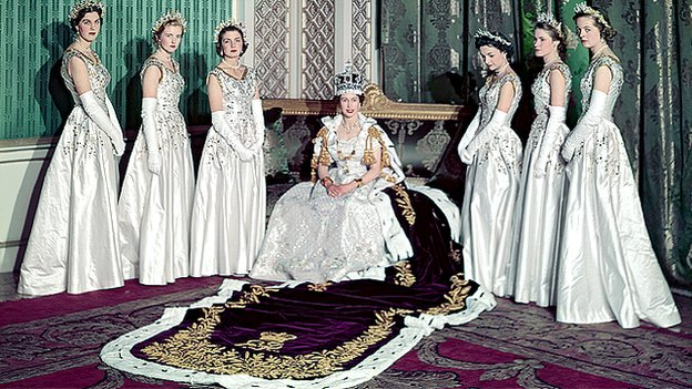 Image result for coronation day
