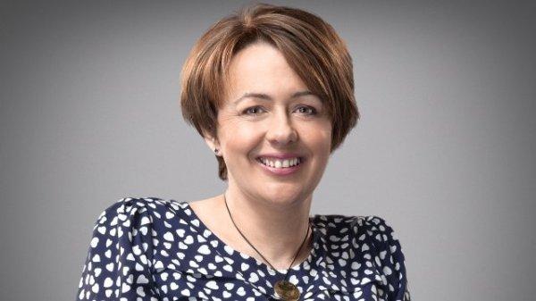 ATL Cymru welcomes PE core status proposal - BBC News