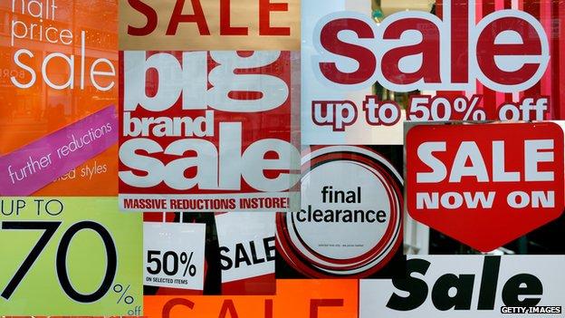 Image result for Bargains