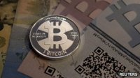 $1M Bitcoin Theft From Website, Some Say Inside Job