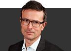 Robert Peston, economics editor