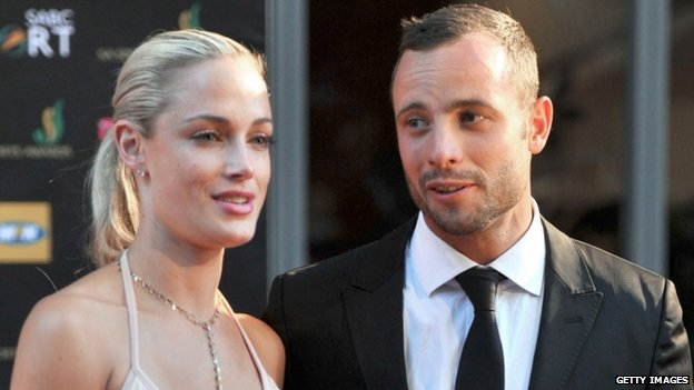 73394274 017230373 1 Oscar Pistorius trial: Defence case postponed