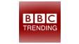 BBC Trending