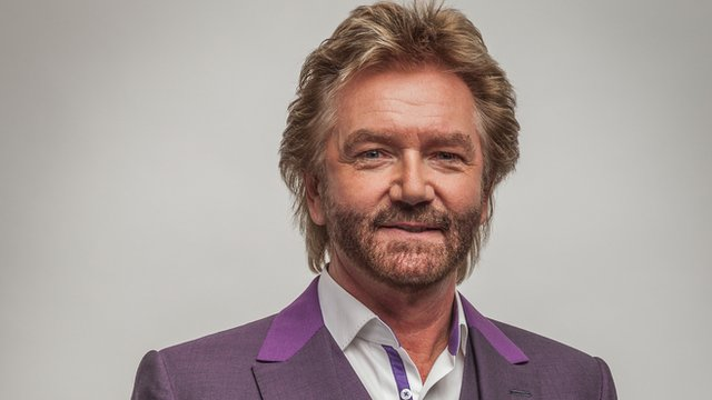 Image result for Noel Edmonds