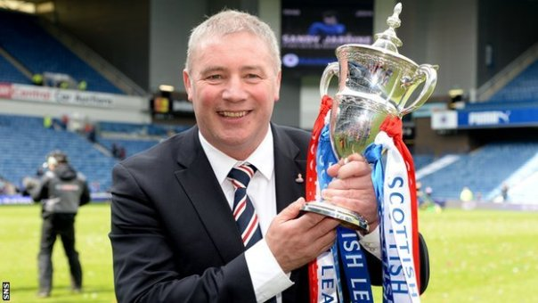 https://i1.wp.com/news.bbcimg.co.uk/media/images/74463000/jpg/_74463308_ally_mccoist_sns.jpg?resize=604%2C340