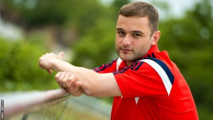 Shaun Maloney is back in the Scotland squad after an injury-hit season