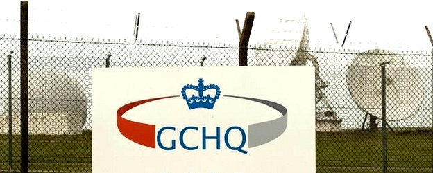 Recent leaks suggest GCHQ also stores large amounts of information about citizens' online activity