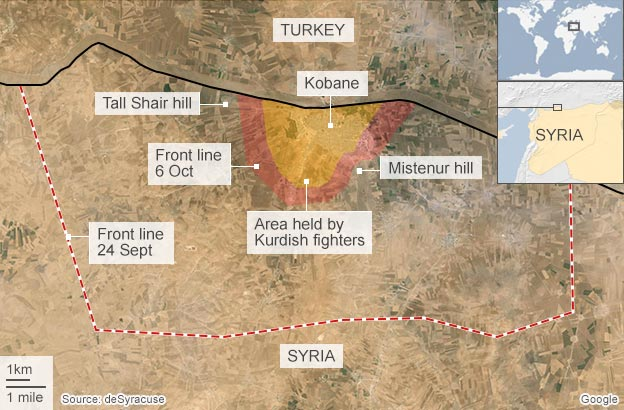 https://i1.wp.com/news.bbcimg.co.uk/media/images/78043000/jpg/_78043257_kobane-map_20141006_624_v5.jpg