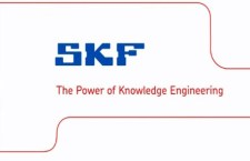 SKF Speedi-Sleeve – The fast and easy solution for worn shafts