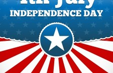 10 Facts about 4th July Independence Day