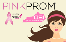 One Source Industrial Sales supporting Breast Cancer in October